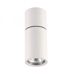 Odeon Light Duetta 3582/1C