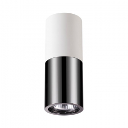 Odeon Light Duetta 3834/1C