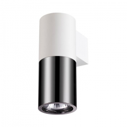 Odeon Light Duetta 3834/1W