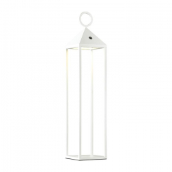 Odeon Light York 4607/2TL
